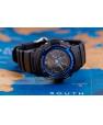 Đồng hồ Casio G-Shock AW-591-2ADR 1