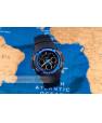 Đồng hồ Casio G-Shock AW-591-2ADR 4