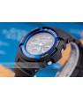 Đồng hồ Casio G-Shock AW-591-2ADR 2