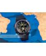 Đồng hồ Casio G-Shock GA-2000SU-1ADR 1