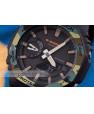 Đồng hồ Casio G-Shock GA-2100SU-1ADR 1