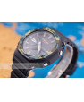 Đồng hồ Casio G-Shock GA-2100SU-1ADR 4