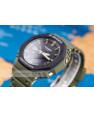 Đồng hồ Casio G-Shock GA-2110SU-3ADR 3