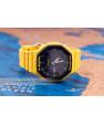 Đồng hồ Casio G-Shock GA-2110SU-9ADR 0