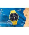 Đồng hồ Casio G-Shock GA-2110SU-9ADR 2
