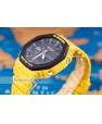 Đồng hồ Casio G-Shock GA-2110SU-9ADR 3