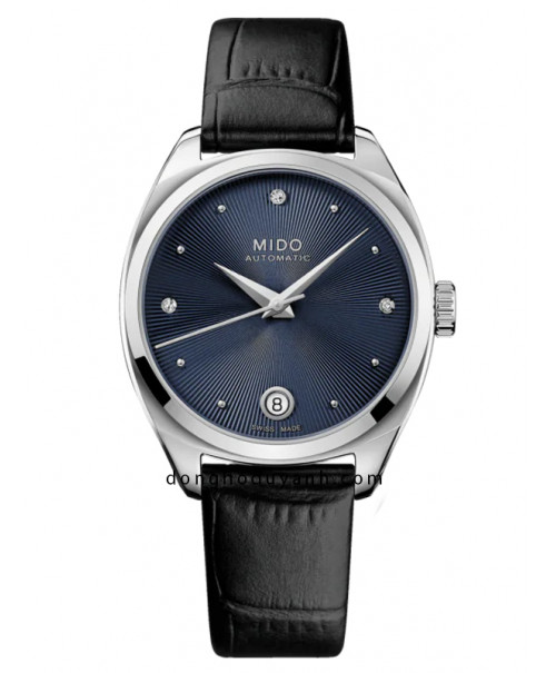 MIDO Belluna Royal Lady M024.307.16.046.00