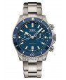 Mido Ocean Star Chronograph M026.627.44.041.00 small