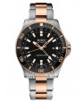 MIDO Ocean Star GMT M026.629.22.051.00 small