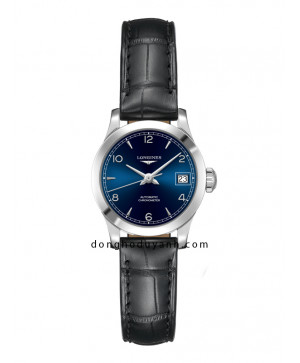 Đồng Hồ Longines Record Collection L2.320.4.96.2
