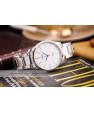 Đồng hồ Citizen BH5000-59A 2
