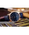 Đồng hồ Citizen BH5003-00L 0