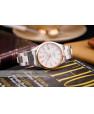 Đồng hồ Orient Star Standard RE-AU0401S00B 2
