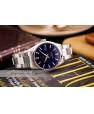 Đồng hồ Orient Star Standard RE-AU0403L00B 0