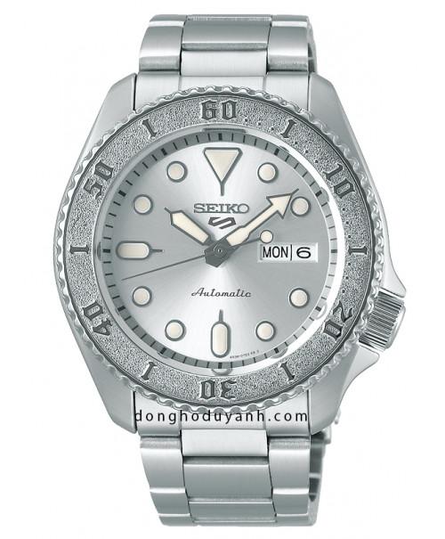 Đồng hồ Seiko 5 Sports SRPE71K1