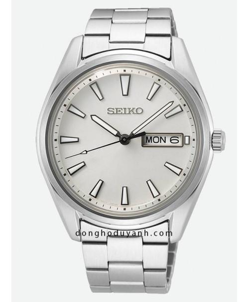 Đồng hồ Seiko SUR339P1S