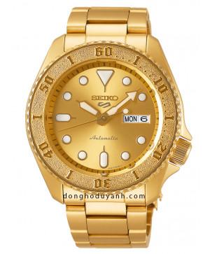 Đồng hồ Seiko 5 Sports SRPE74K1