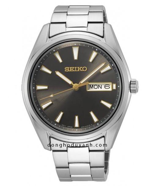 Đồng hồ Seiko SUR343P1S