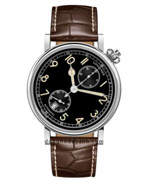 Longines Avigation Watch Type A-7 1935 L2.812.4.53.2