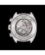 Đồng hồ Tissot Heritage T124.427.16.041.00 3
