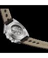 Đồng hồ Tissot Heritage T124.427.16.041.00 1