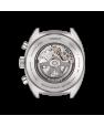 Đồng hồ Tissot Heritage 1973 T124.427.16.031.01 1