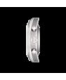 Đồng hồ Tissot Heritage 1973 T124.427.16.031.01 0