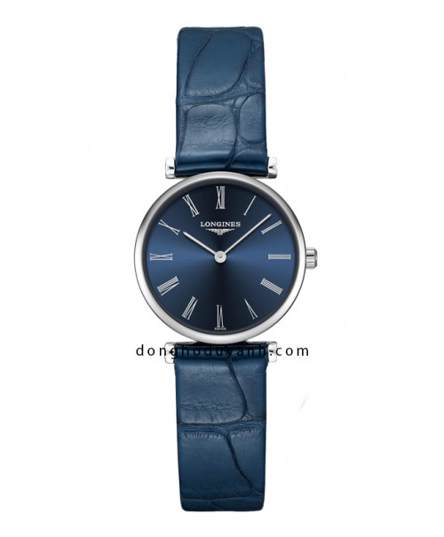 Đồng hồ Longines La Grande Classique L4.209.4.94.2