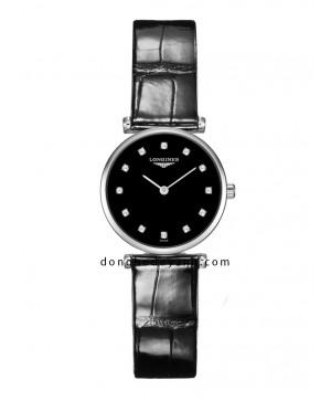 Đồng hồ Longines La Grande Classique L4.209.4.58.2