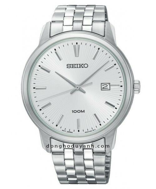 Đồng hồ Seiko Regular SUR257P1