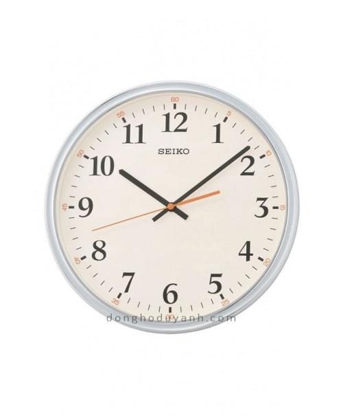 Đồng hồ treo tường Seiko QXA751NN