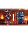 Đồng hồ Seiko 5 Sports CHUN-LI - Blue Jade SRPF17K1 0