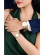 Đồng hồ đôi Candino 1010 Limited Edition C4732/1L và C4733/1L 4