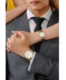 Đồng hồ đôi Candino 1010 Limited Edition C4732/1L và C4733/1L 3
