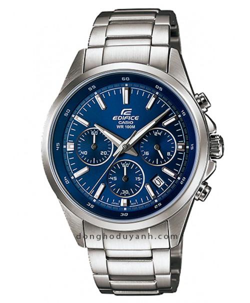 Đồng hồ Casio Edifice EFR-527D-2AVUDF