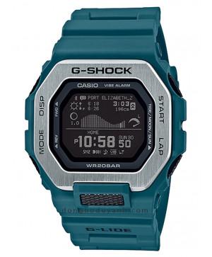 Đồng hồ Casio G-Shock GBX-100-2DR