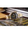 Đồng hồ Seiko 5 Sports SRPE60K1 1