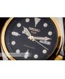 Đồng hồ Seiko 5 Sports SRPE60K1 2