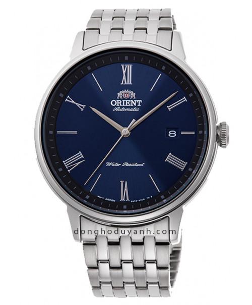 Đồng hồ Orient RA-AC0J03L10B