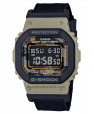 Đồng hồ Casio G-Shock DW-5610SUS-5DR small