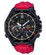 Đồng hồ Casio EDIFICE Honda Racing Limited ECB-10HR-1ADR small