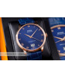 MIDO Baroncelli Big Date Limited Edition 2020 M027.426.36.043.00 2