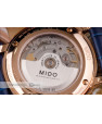 MIDO Baroncelli Big Date Limited Edition 2020 M027.426.36.043.00 5