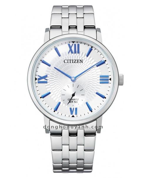 Đồng hồ Citizen BE9170-72A