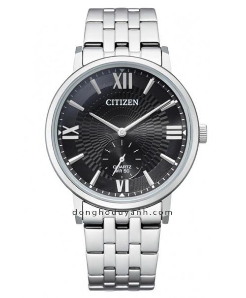 Đồng hồ Citizen BE9170-72E
