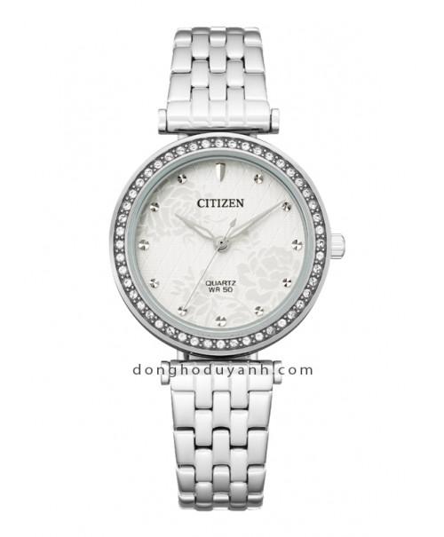 Đồng hồ Citizen ER0211-52A