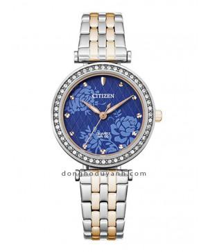 Đồng hồ Citizen ER0218-53L