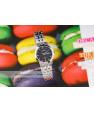 Đồng hồ Citizen EQ0601-54F 1