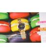Đồng hồ Citizen EQ0603-59F 2