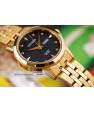 Đồng hồ Citizen EQ0603-59F 0